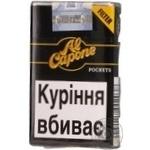 Сигары Al Capone Pockets