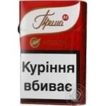 Сигареты Прима 25г