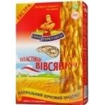 Pap Hercules oat 800g Ukraine