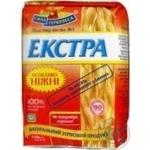 Syla Herkulesa №3 Extra Oatmeal Flakes 500g