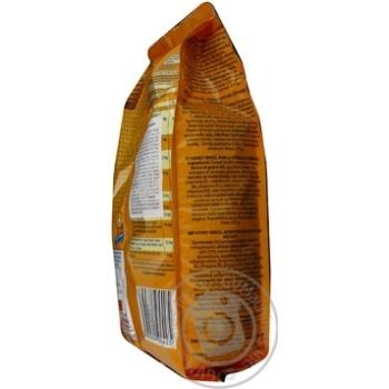 Сніданок сухий готовий Зернові кільця з медом Bona Vita 375г - купити, ціни на Novus - фото 5