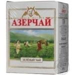 Чай зелений Azercay 100г - купити, ціни на Novus - фото 3