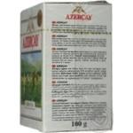 Чай зеленый Azercay 100г - купить, цены на Novus - фото 4