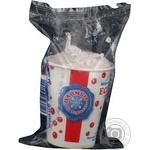 Морозиво Ескімос з журавлиною Рудь в картонному стаканчику 90г