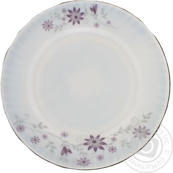 Plate Private import