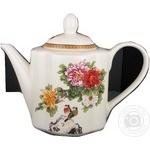 Чайник Imari Японський сад 1л