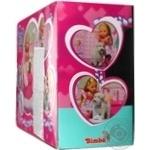 Кукла Simba Эви и набор для купания собак - купить, цены на МегаМаркет - фото 3