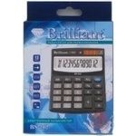 Brilliant BS-212 Calculator