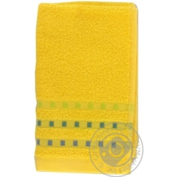 Towel Zastelli terry