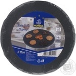 Horeca Select Slate Tray 25sm