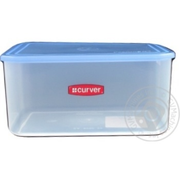Food storage box Curver for freezer 3000мл  sc 1 st  Zakaz.ua & Food storage box Curver for freezer 3000мл → Household ...