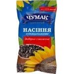 Seeds Chumak sunflower fried 100g