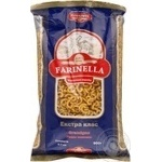 Pasta elbows Farinella 900g