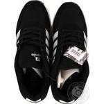 Туфлі чоловічі спортивні Aspolo арт.151028