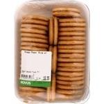 Печиво Рошен Ажур ваг