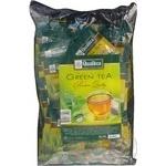 Чай Quality зеленый 100шт*2г