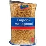 Макароны перья Аро 1000г Украина