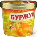 БУРЖУЙ МАНГО 300Г