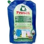 Means Frosch Sea ​​minerals liquid for washing 2000ml