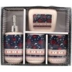 Set Good for life Private import for bath