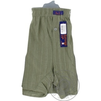 Underpants for man - buy, prices for Novus - image 2