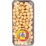 Nuts hazelnut Natex 120g Greece