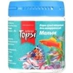 Food Topsi for fish 100g
