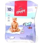 Bella Happy Baby Napkins
