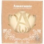 Мило Амаранте з листками кропиви Amarante 130г