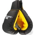 Рукавиці боксерські Joerex 8 унцій