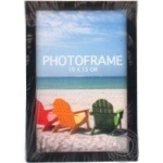 Photo frame Koopman Private import