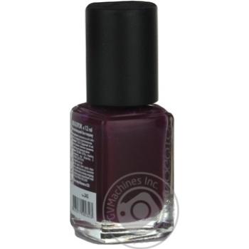 Лак манікюрний Ноготок Style color №242 12мл - купить, цены на Novus - фото 3