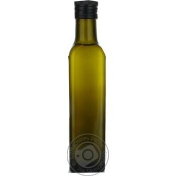 Олія волоського горіха рослинна Ароматика 250мл - купить, цены на Novus - фото 4