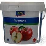 Повидло Аро яблочное 1350г Украина