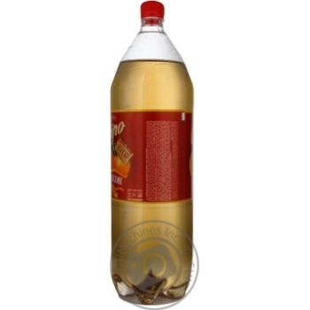 Напиток Бон Буассон Ситро 2000мл Украина - купить, цены на Фуршет - фото 8