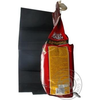 Наповнювач Макс дрібний лаванда 2,5кг х6 - купити, ціни на МегаМаркет - фото 8
