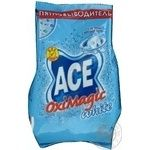 Remover Ace for washing 200g