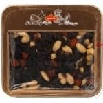 Dried fruits Aromix 300g