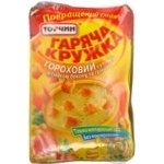 Суп Торчин Гаряча кружка 114г Україна