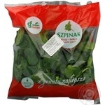 Spinach, 1 Bag