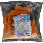 Fish sticks Vici precooked 400g
