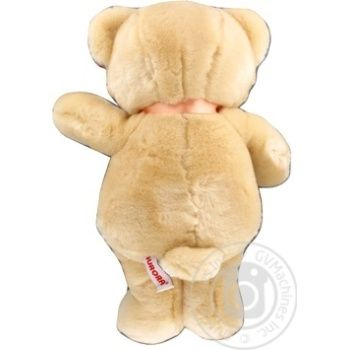 Aurora for children bear-toy - buy, prices for MegaMarket - image 2