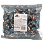 Caramels Confectionary concern babaevsky caramel 250g Russia