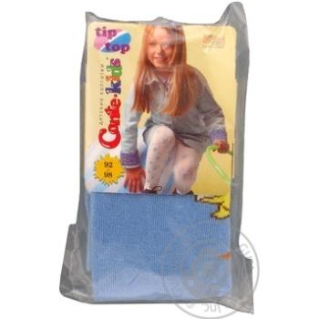Колготки детские Conte Tip Top размер 92-98 - купить, цены на Фуршет - фото 3