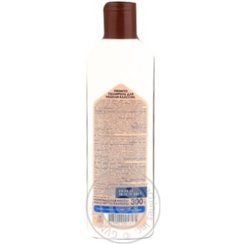 Pronto Classic Polish for furniture 300g - buy, prices for Novus - image 2