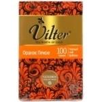 Tea Vilter black 100g