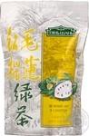 Зеленый чай Тянь-Шань с саусепом 80г Украина