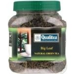 Qualitea Natural loose green tea 200g - buy, prices for Novus - image 3