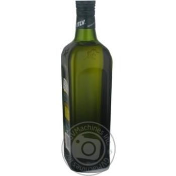 Масло ИТЛВ оливковое экстра вирджин первого холодного отжима 500мл - купить, цены на Novus - фото 4