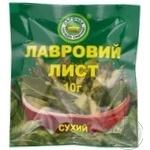 Spices Lasochka 10g Ukraine